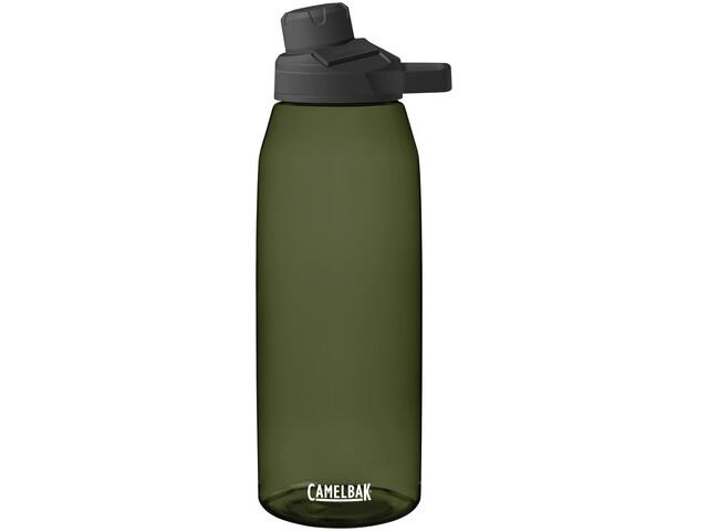 CamelBak Chute Mag Bottle 1500ml olive